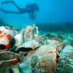 diving Dubrovnik