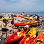 kayaks (2)