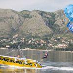 parasailing-konavle