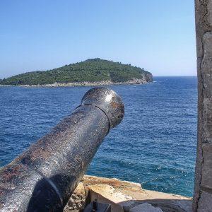 canon, croatia, dubrovnik
